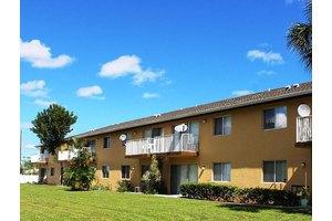 Praxis of Deerfield Beach, Deerfield Beach, FL