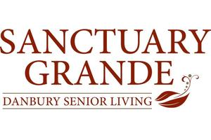 Sanctuary Grande, North Canton, OH