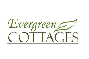 Evergreen Cottages, Katy, TX