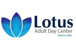 Lotus Adult Day Center, Woodstock, GA
