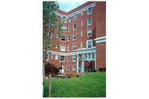 Photo 6 - Livingston Manor, 116 Livingston Avenue, New Brunswick, NJ 08901
