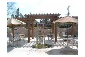 350 Cole Ranch Rd - Encinitas, CA 92024