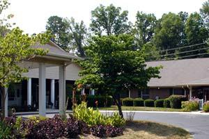 1717 Union Road - Gastonia, NC 28054