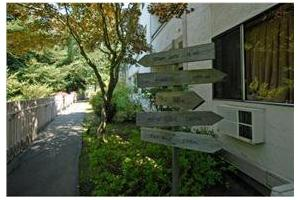 Photo 11 - Madison House Retirement Community, 12215 NE 128th St, Kirkland, WA 98034