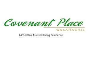 Covenant Place of Waxahachie, Waxahachie, TX