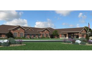 Northbrook Inn Memory Care Community, Northbrook, IL