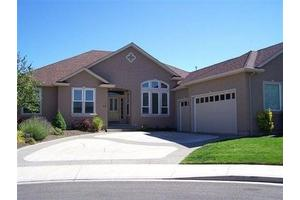 13 Aspen Ct - Eagle Point, OR 97524