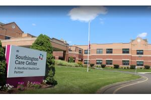 Southington Care Center, Southington, CT