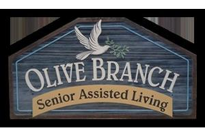 Olive Branch Senior Assisted, Perry, MI