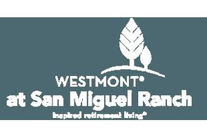 Westmont at San Miguel Ranch, Chula Vista, CA
