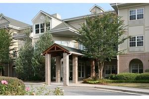 Alto Senior Living of Alpharetta, Alpharetta, GA