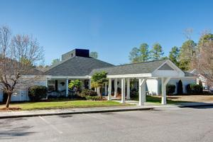 Jenni-Lynn Assisted Living, West Columbia, SC