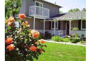 Bets Care Home, Concord, CA