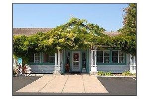 38035 Martha Ave - Fremont, CA 94536