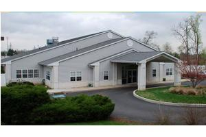 Adult Care Of Chester County, Exton, PA