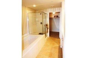Photo 15 - Coventry Court Apartments, 16000 Cambridge Way, Tustin, CA 92782