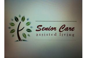 Senior Care Assisted Living, CENTENNIAL, CO
