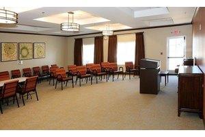 Cedar Bluff Assisted Living, Mansfield, TX