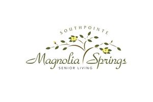 Magnolia Springs Southpointe, Indianapolis, IN