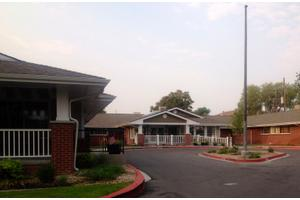 Chrisopher Nursing Center, Wheat Ridge, CO