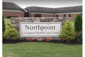 Northpoint Lexington Healthcare Center, Lexington, KY