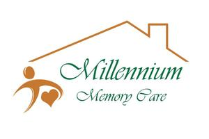 Millennium Memory Care at Ocean, Ocean, NJ