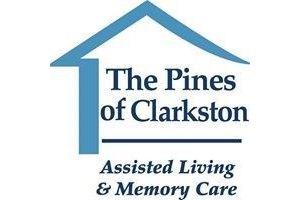 7570 Dixie Hwy - Clarkston, MI 48346