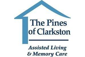 The Pines of Clarkston Assisted Living, Clarkston, MI