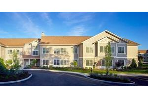 1 Senior Living Communities In Willoughby Hills Oh