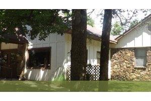 Guest Home Estate III, Chanute, KS