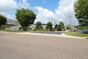 2101 Deyerle Ave - Harrisonburg, VA 22801