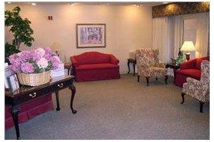 Photo 4 - Somerford Place of Fresno, 6075 North Marks Avenue, Fresno, CA 93711