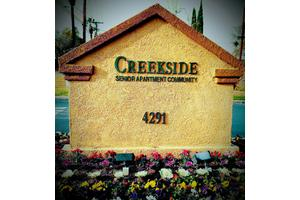 Creekside Senior Apartments