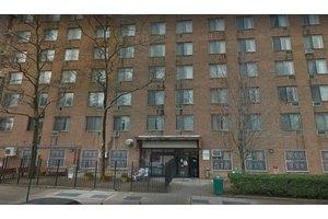 The Phoenix Rehabilitation & Nursing Center, Brooklyn, NY
