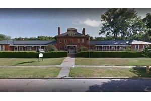Green Mountain Nursing Home, Colchester, VT