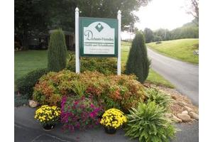 Durham-Hensley Health & Rehab, Chuckey, TN