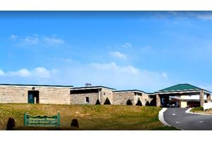 Highland Ridge Rehab Center LLC, Dublin, VA