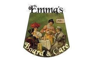Emma's Board and Care, Saugus, CA