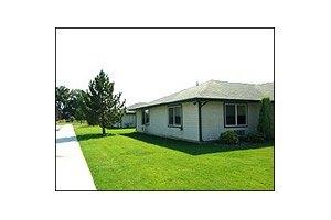 Photo 16 - Brookdale Chubbuck, 4080 Hawthorne Road, Chubbuck, ID 83202