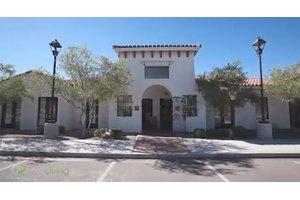 9101 E Brown Rd - Mesa, AZ 85207