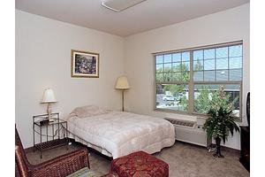 Photo 11 - Brookdale Eagle Point, 261 Loto Street, Eagle Point, OR 97524