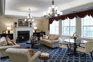 Photo 2 - Atria Briarcliff Manor, 1025 Pleasantville Rd, Briarcliff Manor, NY 10510