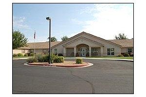 Photo 9 - Brookdale Union Hills, 9296 West Union Hills Drive, Peoria, AZ 85382
