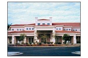 750 S. Pennington Drive - Chandler, AZ 85224