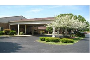 Charter Senior Living of Bowling Green, Bowling Green, KY