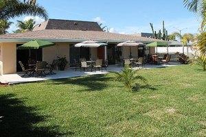 Surfside Sanctuary, Fort Pierce, FL