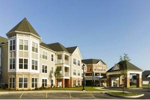 Towne Center Community Campus, Avon Lake, OH