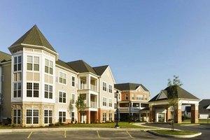 Towne Center Community Campus, Avon Lake, OH