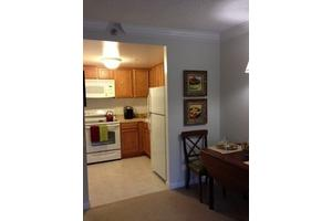9229 Arlington Blvd - Fairfax, VA 22031