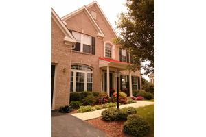 5135 Charlington Ct - Frederick, MD 21703